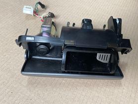 Popielniczka zapalniczka Subaru Legacy 04 06