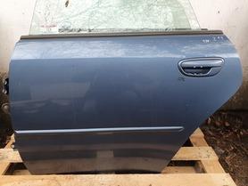 213 Drzwi lewe tył Subaru Legacy 4 IV 2004 33A