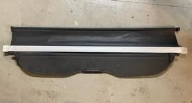 Roleta bagażnika Subaru Forester III SH 08 13