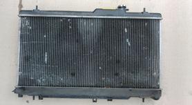 Chłodnica wody Subaru Impreza GD 2.0 2.5 2006 2007