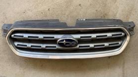 Atrapa Grill Subaru Outback 2,5 2004 2006