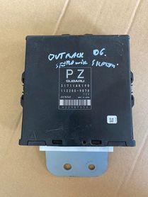 Sterownik skrzyni AT 31711AK190 Subaru Outback 06