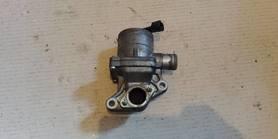 Zawór EGR Subaru 2.0 EJ204 14845AA230