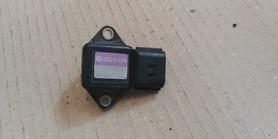Mapsensor 22627aa170 Subaru Impreza WRX 2001 2007