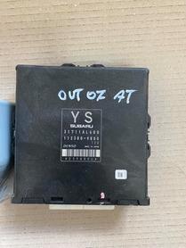 Sterownik skrzyni AT 31711AL680 Subaru Outback