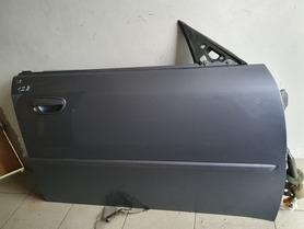 124 Drzwi prawe przód Subaru Legacy 4 IV 2004 38J