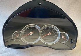 Zegary Licznik Subaru Legacy Manual