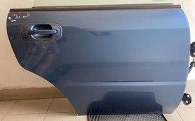 231 Drzwi prawe tył Subaru Impreza GD Kombi 64Z