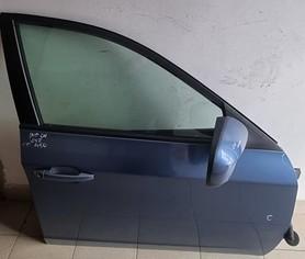 450 Drzwi prawe przód Subaru Impreza GH 64Z 2008