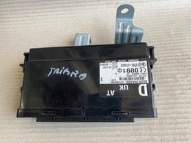 Komputer moduł 88281xa300 Tribeca B9 05 08
