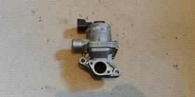 Zawór EGR Subaru Impreza 2.0R EJ204 14845AA220