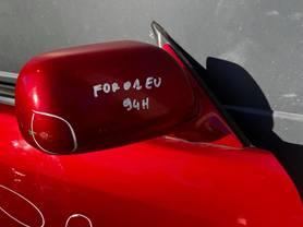 Lusterko prawe 94H EU Subaru Forester SF