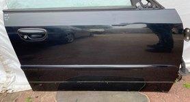 165 Drzwi prawe przód Subaru Outback III 2007 32J