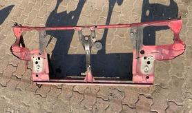 Pas przedni ORYGINAŁ Subaru Forester SF 97 02