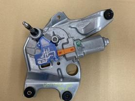 Mechanizm wycieraczki tylnej Subaru Outback 09 13