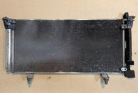 Chłodnica Klimatyzacji ORYG Subaru Legacy 09 13