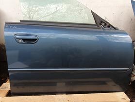 204 Drzwi prawe przód Subaru Legacy 4 IV 2004 33A
