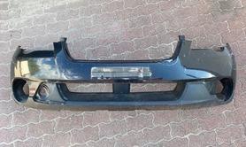 Zderzak przód 32J Subaru Outback III 2.5 07 08