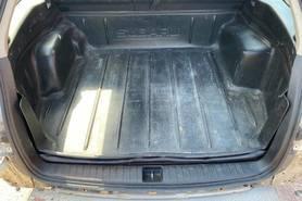 Wycieraczka gumowa kuweta bagażnika Subaru Legacy