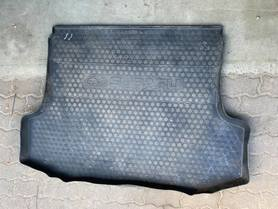 Wycieraczka gumowa bagażnika Subaru LEGACY sedan