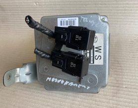 Moduł sterownik kamery Subaru Tribeca B9 05 08