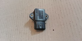 Mapsensor 22627aa220 Subaru Forester 2.0R 06 07
