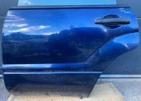 455 Drzwi lewe tył Subaru Forester SG 2003 2007 32J