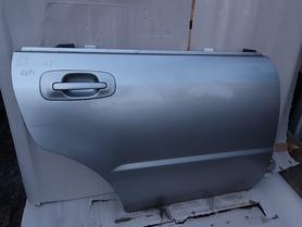 63 Drzwi prawe tył Subaru Impreza GD Kombi 48W