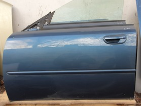 201 Drzwi lewe przód Subaru Legacy 4 IV 2004 33A
