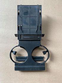 Uchwyt na napoje Cupholder Subaru Forester 99 01