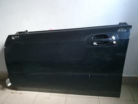 144 Drzwi lewe przód Subaru Impreza GD 08V