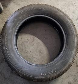 Opona 215/60/16 Comforser CF510 6.5mm 2020 rok